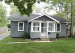 Foreclosed Home in Toledo 43615 COLLOMORE RD - Property ID: 3981600300