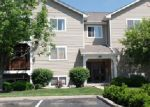 Foreclosed Home in Cincinnati 45240 REGENCY RUN CT - Property ID: 3981602495