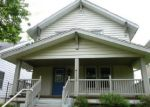 Foreclosed Home in Dayton 45420 CARLISLE AVE - Property ID: 3981615190