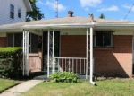 Foreclosed Home in Toledo 43605 LICKING ST - Property ID: 3981616964