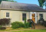 Foreclosed Home in Akron 44305 TONAWANDA AVE - Property ID: 3981632271