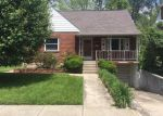 Foreclosed Home in Cincinnati 45236 CLIFFORD RD - Property ID: 3981634465
