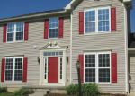 Foreclosed Home in Canal Fulton 44614 DIAMONDBACK AVE NW - Property ID: 3981640151