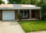 Foreclosed Home in New Carlisle 45344 LEATHERWOOD DR - Property ID: 3981642795