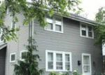 Foreclosed Home in Canton 44720 PORTAGE ST NW - Property ID: 3981646734