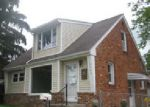 Foreclosed Home in Toledo 43611 OTTAWA RIVER RD - Property ID: 3981647609