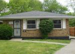 Foreclosed Home in Dayton 45417 W 2ND ST - Property ID: 3981652871