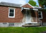 Foreclosed Home in Dayton 45417 LARCHMONT DR - Property ID: 3981654164