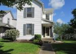 Foreclosed Home in Dayton 45449 RUSBY AVE - Property ID: 3981658107