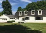 Foreclosed Home in Atwater 44201 WHITTLESEY AVE - Property ID: 3981670371