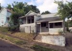 Foreclosed Home in Marietta 45750 9TH ST - Property ID: 3981679581