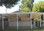 Foreclosed Home in Roland 74954 REESE RD - Property ID: 3981709806
