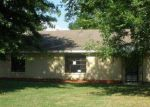 Foreclosed Home in Muskogee 74401 S 54TH ST - Property ID: 3981718108