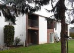 Foreclosed Home in Portland 97230 NE FREMONT ST - Property ID: 3981747914
