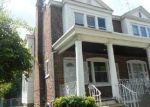 Foreclosed Home in Chester 19013 E 24TH ST - Property ID: 3981755792