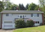 Foreclosed Home in Glenshaw 15116 PRIMROSE AVE - Property ID: 3981769355