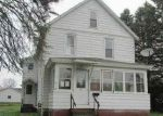 Foreclosed Home in Kane 16735 POPLAR ST - Property ID: 3981774617