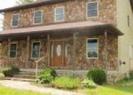 Foreclosed Home in Saegertown 16433 FRY RD - Property ID: 3981779884