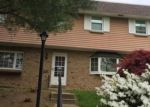 Foreclosed Home in Germansville 18053 HEIDELBERG HEIGHTS RD - Property ID: 3981780758