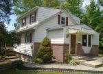 Foreclosed Home in Marcus Hook 19061 BROOKSIDE AVE - Property ID: 3981786891