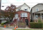 Foreclosed Home in Glassport 15045 INDIANA AVE - Property ID: 3981803523