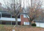 Foreclosed Home in New Kensington 15068 WILDLIFE LODGE RD - Property ID: 3981805268