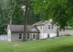 Foreclosed Home in Orrtanna 17353 CHAMBERSBURG RD - Property ID: 3981819731