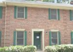 Foreclosed Home in Summerville 29485 SPRINGVIEW LN - Property ID: 3981833299