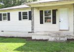 Foreclosed Home in Anderson 29625 NORMAN ST - Property ID: 3981834623