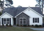 Foreclosed Home in North Augusta 29841 OLD SUDLOW LAKE RD - Property ID: 3981837690