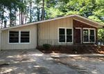 Foreclosed Home in Columbia 29210 HILLBECK DR - Property ID: 3981838558