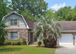 Foreclosed Home in Charleston 29414 FOXHALL RD - Property ID: 3981839885