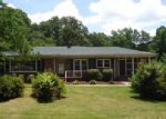 Foreclosed Home in Greenville 29611 PRINCESS AVE - Property ID: 3981846444
