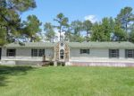 Foreclosed Home in Summerville 29485 FIDDIE ST - Property ID: 3981848640