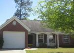 Foreclosed Home in Hopkins 29061 MYERS CREEK DR - Property ID: 3981850377