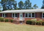 Foreclosed Home in Lexington 29073 WHITE HORSE RD - Property ID: 3981857842