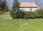 Foreclosed Home in Kingsport 37664 WESLEY RD - Property ID: 3981882806