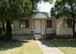 Foreclosed Home in Dallas 75216 KATHLEEN AVE - Property ID: 3981892881