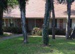 Foreclosed Home in Dallas 75224 EBBTIDE LN - Property ID: 3981893755