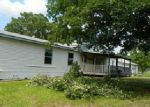 Foreclosed Home in Quinlan 75474 PR 2410 - Property ID: 3981897238