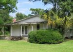 Foreclosed Home in Port Arthur 77642 DRYDEN RD - Property ID: 3981898118