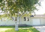 Foreclosed Home in Mathis 78368 LAMAR ST - Property ID: 3981899889