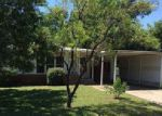 Foreclosed Home in Coleman 76834 W 5TH ST - Property ID: 3981910831