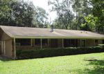 Foreclosed Home in Lufkin 75904 LANCEWOOD CIR - Property ID: 3981911711
