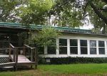 Foreclosed Home in Gordonville 76245 SIOUX DR - Property ID: 3981914775