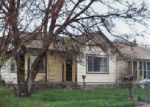 Foreclosed Home in Cheyenne 82007 E 9TH ST - Property ID: 3981918717