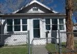 Foreclosed Home in Rock Springs 82901 CENTER ST - Property ID: 3981920910