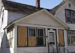 Foreclosed Home in Hayward 54843 W 3RD ST - Property ID: 3981937548