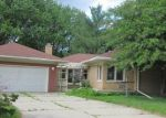Foreclosed Home in Green Bay 54303 N PLATTEN ST - Property ID: 3981942357