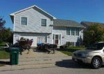 Foreclosed Home in Hartford 53027 SETTLEMENT RD - Property ID: 3981943682